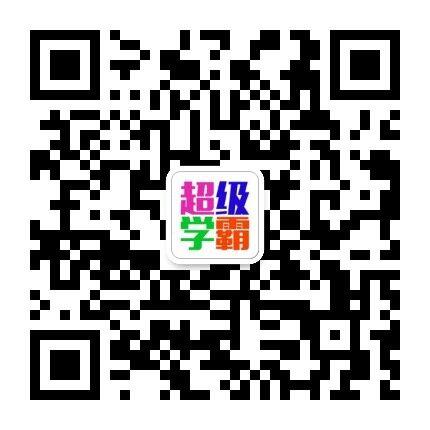 千龙网络技术博客的公众号