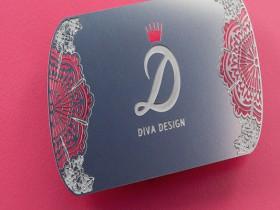 2013年最有创意的名片设计方案