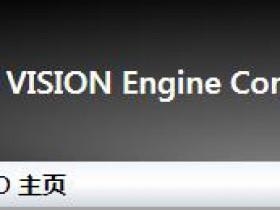 ati h4200板载集成显卡不能1080p全显示解决方法